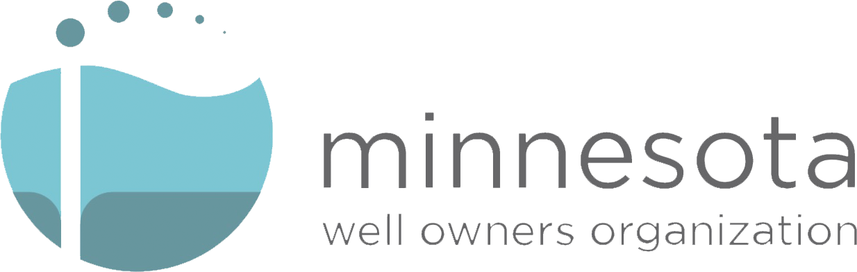 Minnesota Well Owners Organization
